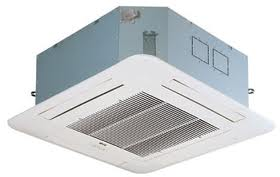 lg-cassette-ceiling-split-air-conditioners-