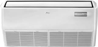 alliance-underceiling-air-conditioners