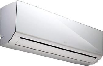 lg-artcool-white-air-conditioners