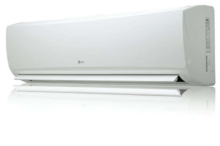 lg-k-series-air-conditioners