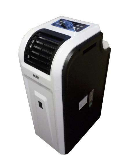 jet-air-portable-cooling-only
