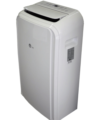 jet-air-portable-cooling-&amp-heating