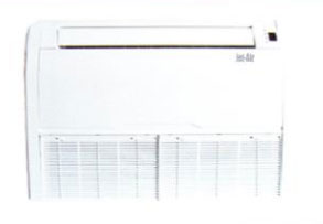jet-air-under-ceiling-air-conditioners